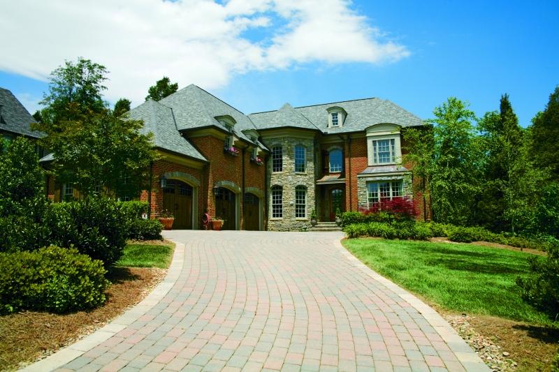 Flanagan House Plan Photo