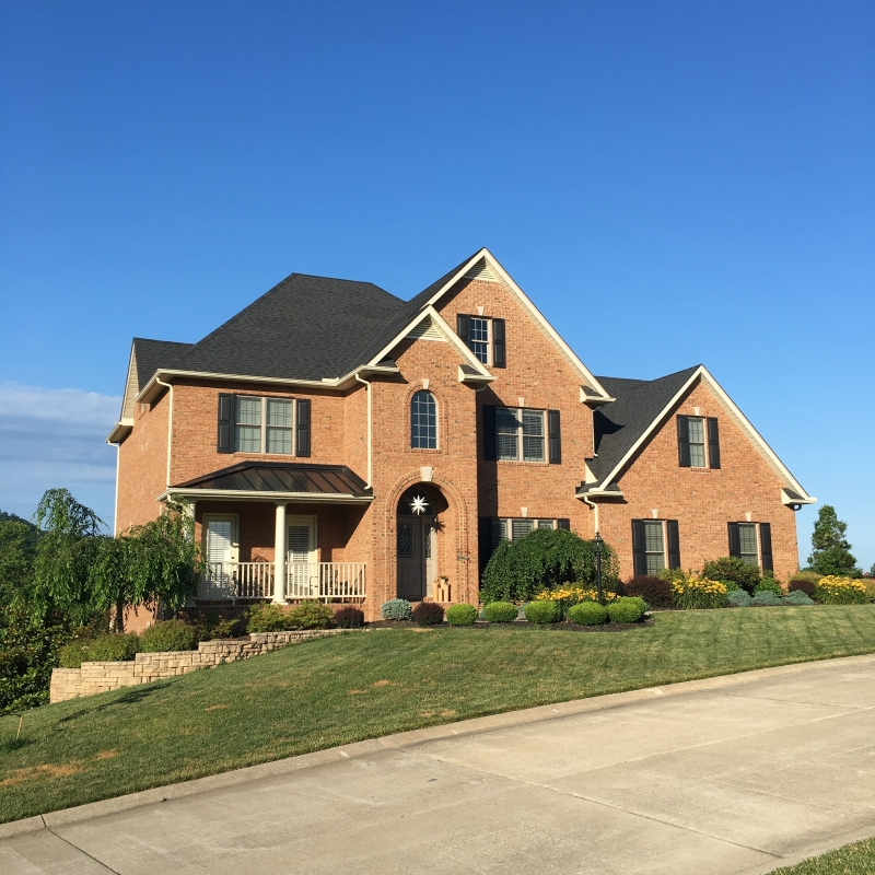 Andrea House Plan Photo