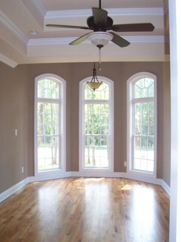 Sullivan House Plan Photo