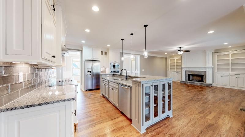 Templewood House Plan Photo