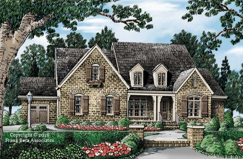 French Country House Plans | Frank Betz ociates on victorian narrow lot house plans, narrow lot european house plans, unique narrow lot house plans, narrow lot split level house plans, narrow depth house plans, narrow lot house plans waterfront, narrow lot house plans with detached garage, brick and stone european style house plans, long narrow lot house plans, narrow lot house plans with rear garage, narrow lot floor plans, small house plans, lake bungalow house plans, narrow lot house plans with courtyard, shingle style cottage home plans, narrow lot traditional house plans, narrow lot old house plans, single story narrow lot house plans, narrow lot log house plans, narrow lot lake cottage plans,