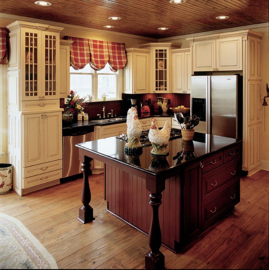 Summerlyn House Plan Photo